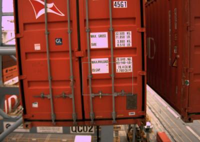 Boxcatcher tandem door_wide