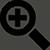 icon: loop