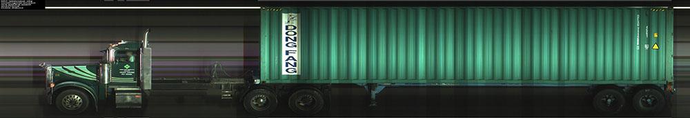 Truck-linescan-AU-L-1000px