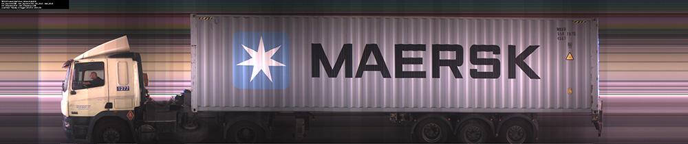 Truck-linescan-L-1000px
