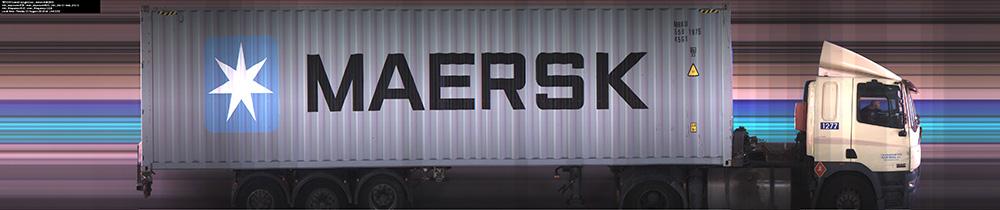 Truck-linescan-R-1000px