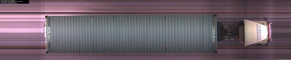Truck-linescan-T-1000px