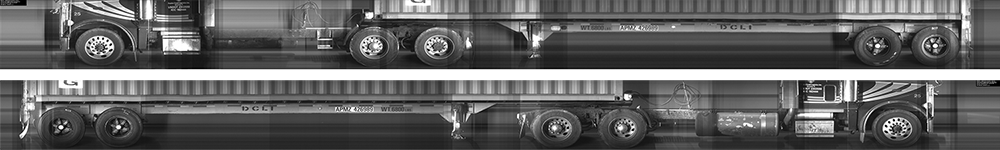 truck-chassis