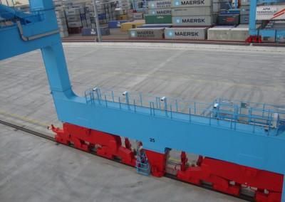 Crane-SideCatcher1